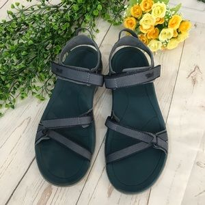 Teva Women's Sandals Sz 7.5